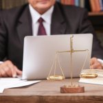 Myths And Misconceptions About Studying Law Lawyers Favorite