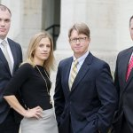 Your Lawyer And You: What To Expect