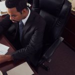 What You Should Know About Lawyers And Attorneys