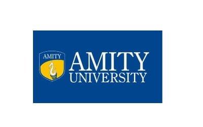 Amity University Rajasthan Model United Nations