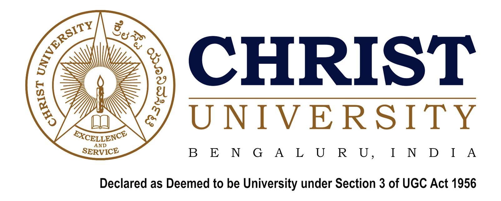 Christ University Decennial Celebration 2017