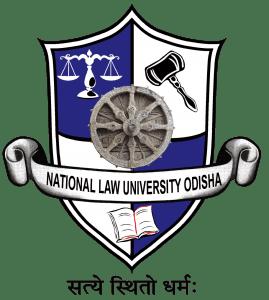 IDIA NLU Odisha Essay Competition