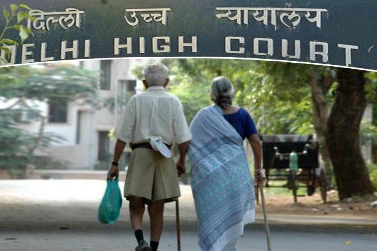 Delhi HC empowers Maintenance Tribunal