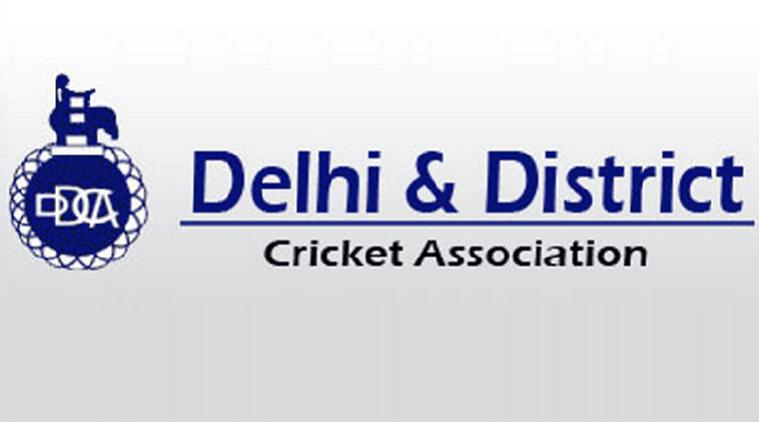 Amendments to DDCA Articles of Association