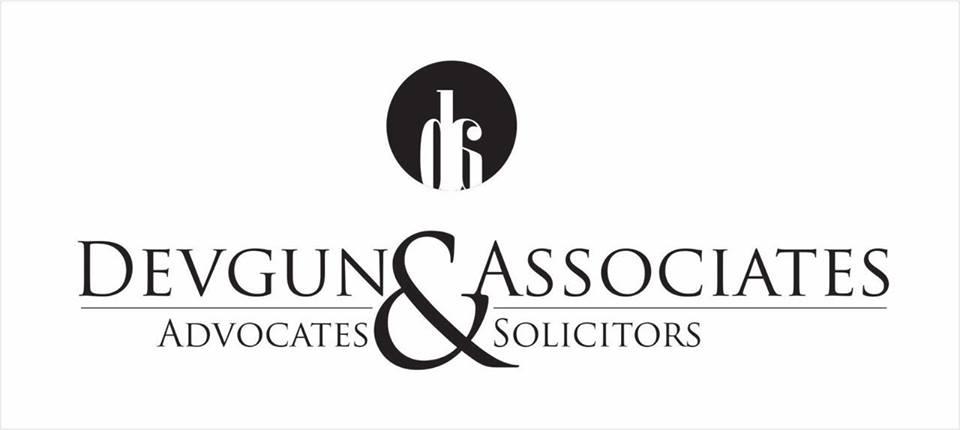 Devgun & Associates