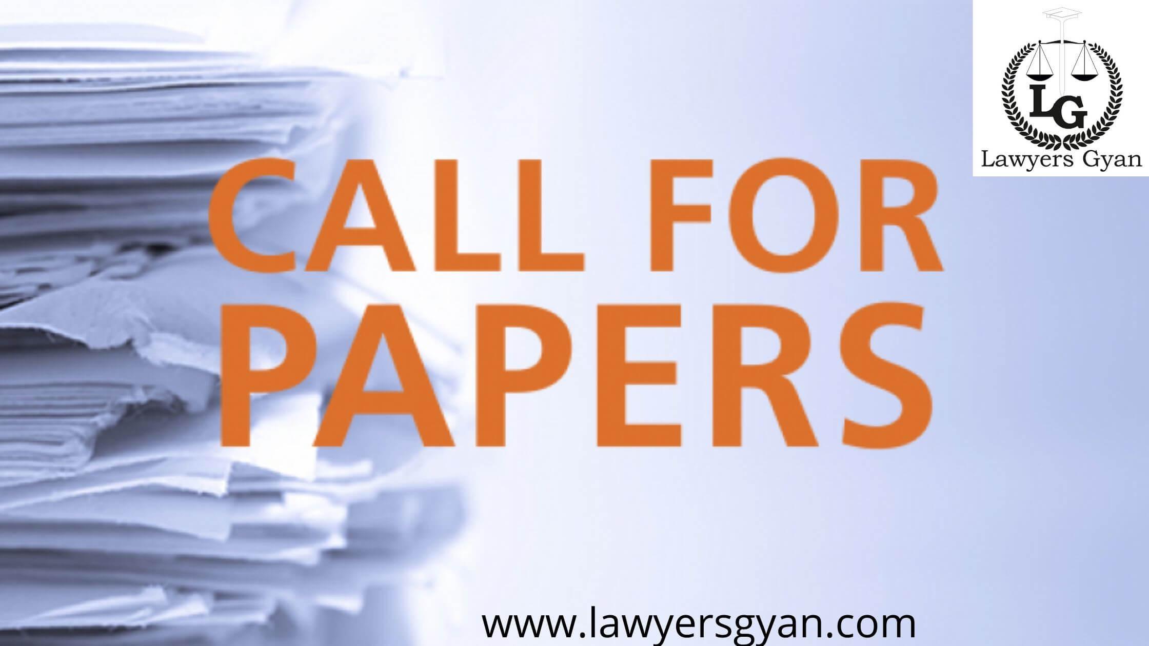 the Law Gazette