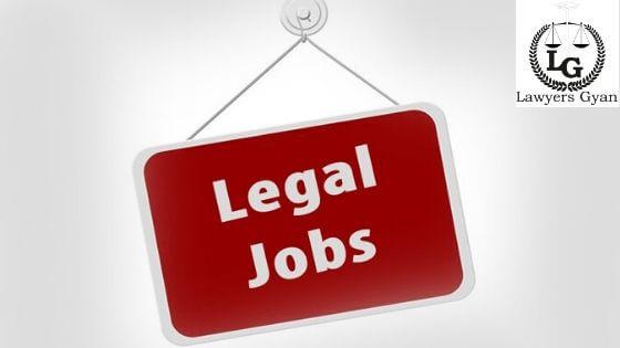 West Bengal Judicial Service Examination
