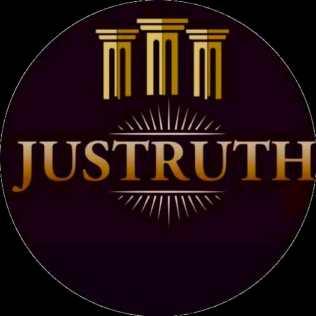 Justruth