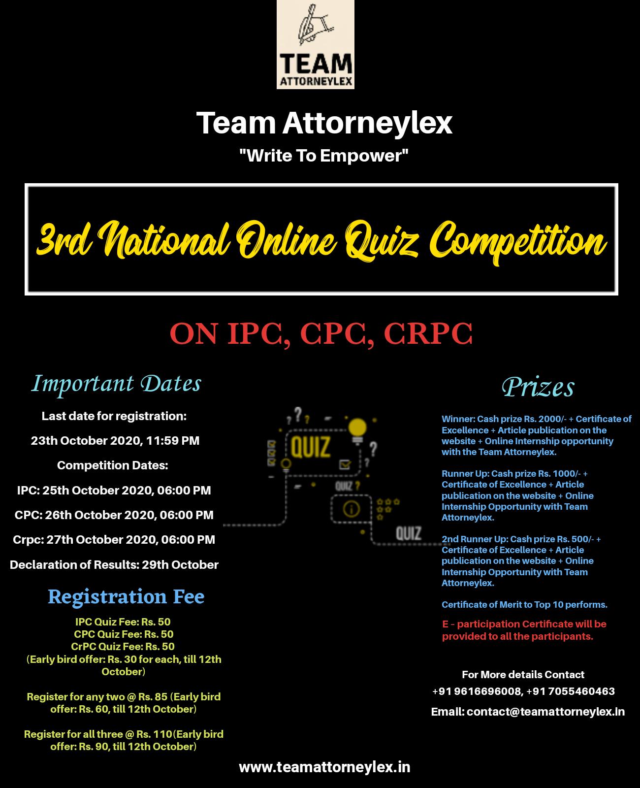 team attroneylex