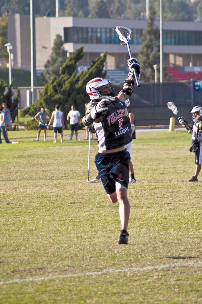 calstatefullertonmenslacrosse