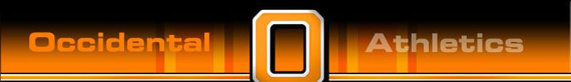 Occidental lacrosse