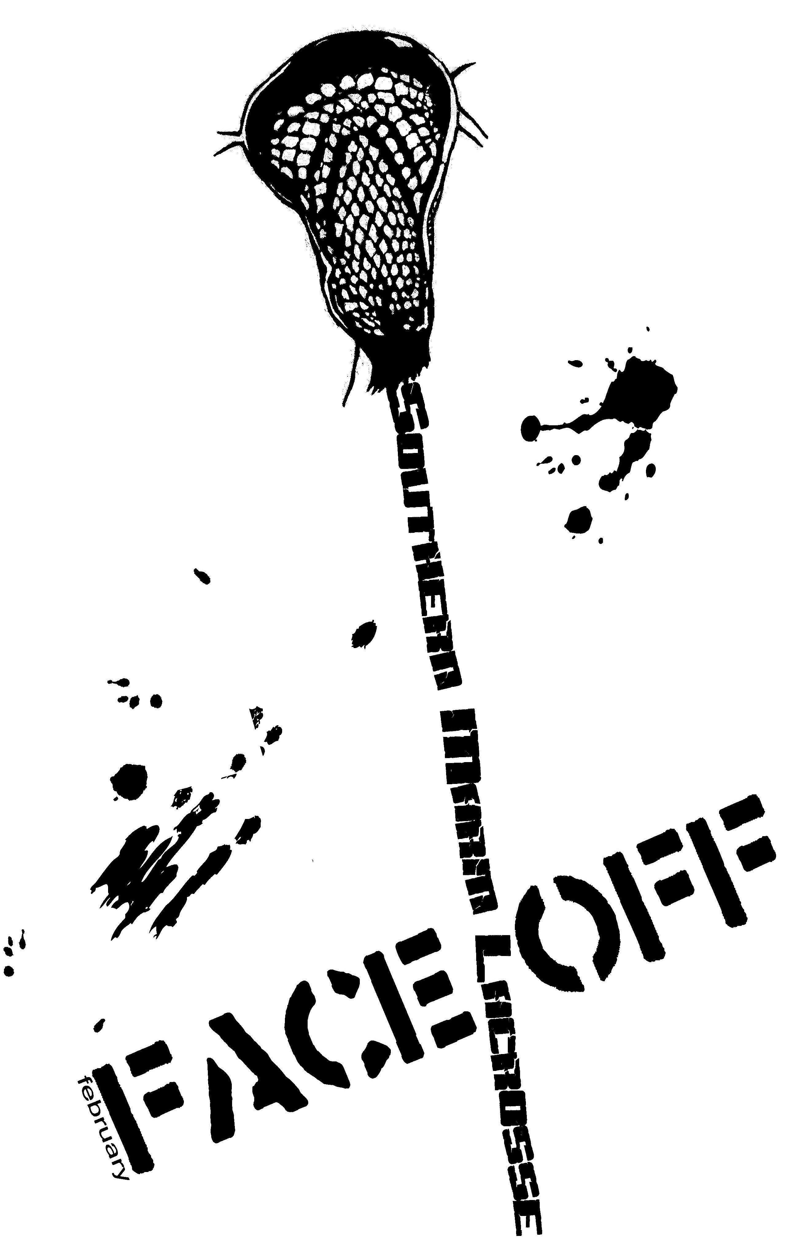 Northern California Club Lacrosse: Southern Marin Lacrosse