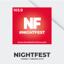 Night Fest