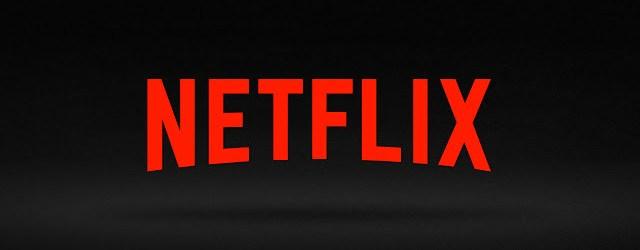 Estrenos de Netflix en octubre 2018