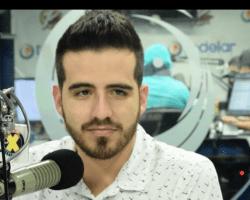 Jose Gallego
