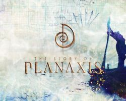 Tomorrowland 2018, The Story Of Planaxis.