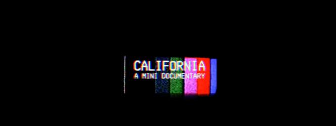 Diplo estrena mini-documental