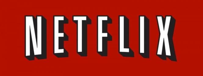 Estrenos de Netflix en Diciembre 2018