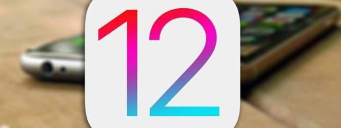 Emoji personalizado con iOS 12