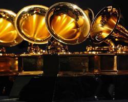 Descubre cuales son los nominados a los Grammy Awards 2019
