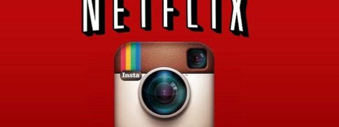 La nueva función de Instagram y Netflix