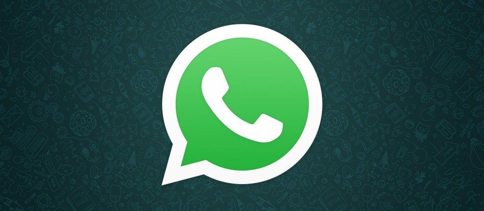 La nueva función que está probando Whatsapp