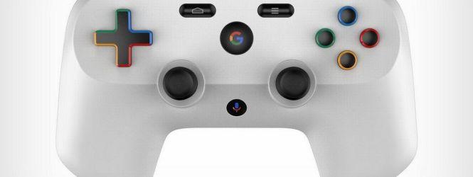 Project Yeti, la apuesta de Google en el mercado de los videojuegos