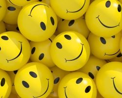 Canciones para la felicidad