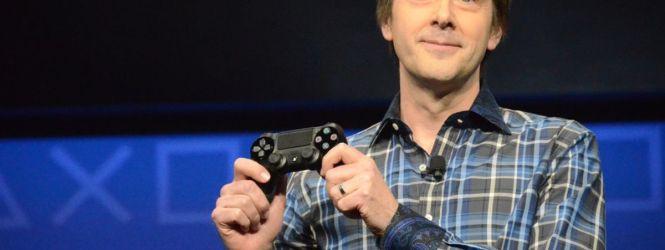 El nuevo Playstation promete hacer historia