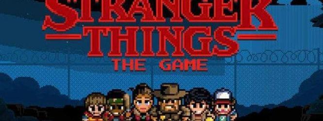 Video-Netflix-Games