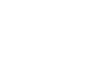 lax-kwalaams-logo-white