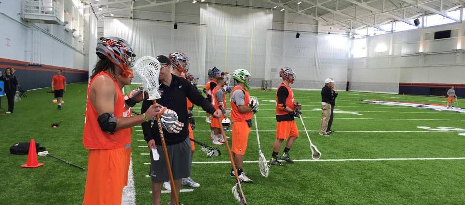 denver outlaws professional lacrosse open tryouts 2015
