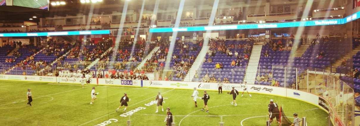2019 world indoor box lacrosse championships iroquois united states