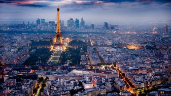 paris-city-desktop-hd-wallpaper-paris-city-desktop-hd-wallpaper