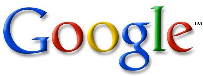 "¿Ya ""googleaste"" a Google?"