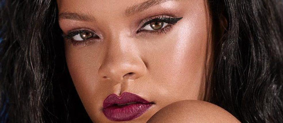 ¿querías saber más sobre Rihanna?