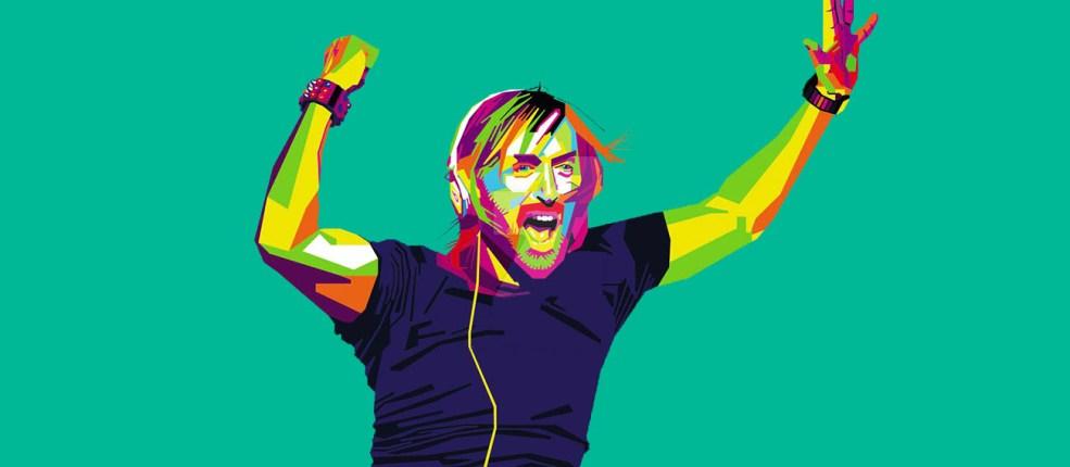Happy Birthday Guetta!