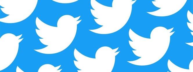 Twitter quiere cambiar el mundo