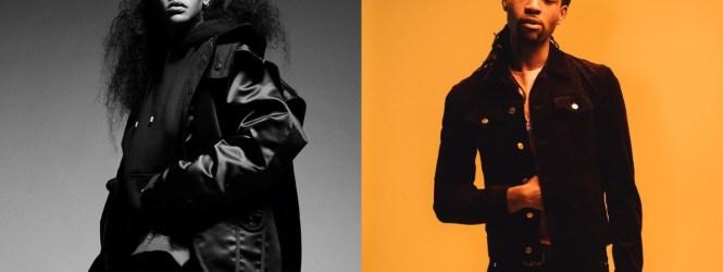 Believe It: el nuevo tema de PartyNextDoor con Rihanna