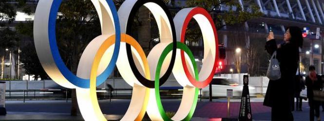 Tokio aplaza los Juegos Olímpicos por primera vez en 80 años