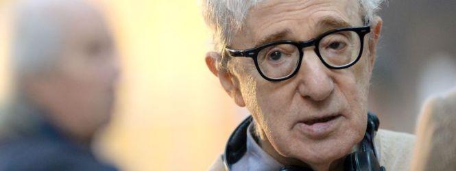 Tras el rechazo de cinco editoriales, autobiografía de Woody Allen se publicará en español