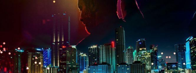 David Guetta hará un segundo 'United At Home' desde New York y lo transmitirá por Facebook
