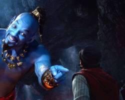 ¿Le gustó el live action de 'Aladdin'? Disney prepara la segunda parte de esa cinta