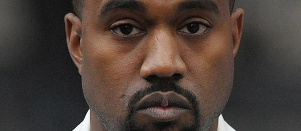 Kanye West: entre la bipolaridad y sus deseos