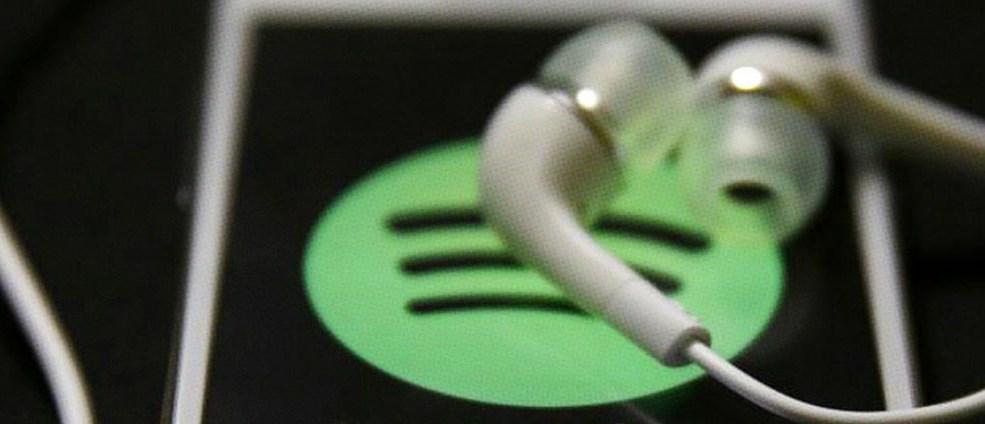 ¡Regresan las letras de tu música a Spotify!