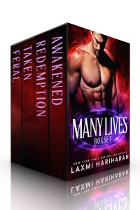 Many-Lives-Mega-Boxed-Set-Generic