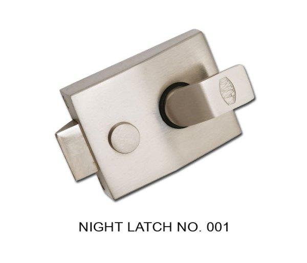 NIGHT-LATCH-001