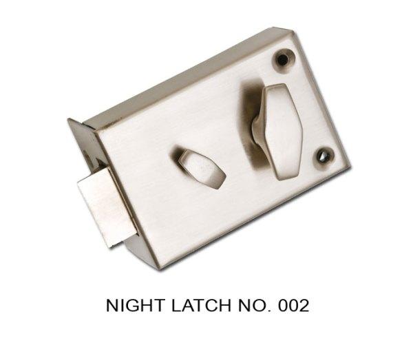 NIGHT-LATCH-002