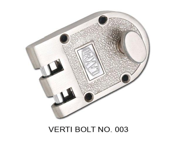 VERTI-BOLT-003