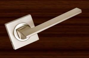 Z-100 Zamac Series Door Handle